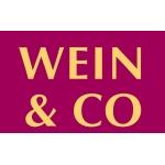 -50% Rabatt beim Wein & Co Abverkauf vom 03. – 04.07.2014 – Zentrallager im 22. Bezirk