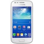 Samsung Galaxy Ace 3 Smartphone mit 3 Jahren Garantie um € 140,90 mit Gutschein und Versand gratis für Neukunden bei Universal.at