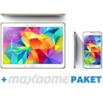 Samsung GALAXY S Premium Kombi um 499 Euro!