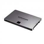 Amazon Blitzangebot: Samsung MZ-7TE250BW Serie 840 EVO Basic interne SSD (2,5″, 250GB, 512MB Cache, SATA III) um 92,50 € inkl. Versand