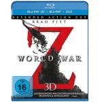5 Tage Film-Angebote: 3 Blu-rays inkl. Versand um 20€, 3D Blu-rays um je 14,97€, TV-Staffeln um je 7,97€ u.v.m.