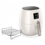 Philips Viva Collection Digitaler Airfryer HD9230/50 um nur 137,99€ statt 197€ direkt bei Philips