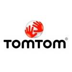 TomTom Kartenupdate bis zu 40% günstiger