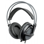 SteelSeries Siberia v2 Gaming Headset inkl. Versand um 54,90 €
