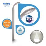Philips Ledino LED – Gartenlaterne (80cm) inkl. Versand um 55,90€