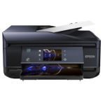 Epson Expression Photo XP-850 Multifunktionsgerät inkl. Versand um 165€