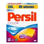 30 % Rabatt auf ausgewählte PERSIL-Produkte bie Amazon