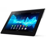 Sony Xperia Tablet S 16GB WLAN + 3G – ehemalige Demogeräte – inkl. Versand um 204,90€ bei ebay.at