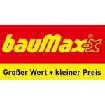 Onlineshop von Baumax eröffnet mit 15 % Rabatt bis zum 3.8.2014