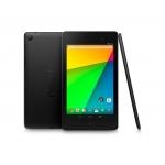 Google Nexus 7 (2013) 7″ Tablet 32GB um 169,95 € bei Conrad.at
