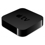 Apple TV 2012 um 79€ bei Saturn