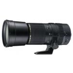 Amazon Blitzangebote: Tamron AF 200-500mm Objektiv für Nikon oder Canon um 699 € inkl. Versand