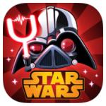 Angry Birds Star Wars II kostenlos statt 0,89€ bei iTunes