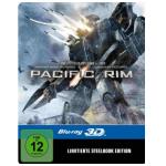 Amazon Film-Volltreffer: Blu-rays ab 7,77€, 3D Blu-rays ab 14,97€ u.v.m.