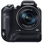 Amazon Blitzangebot: Samsung WB2200F Digitalkamera um 259 € inkl. Versand
