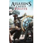 Assassin's Creed Pirates gratis für iOs
