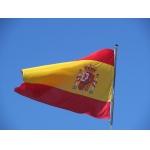 Gratis Reisewortschatz in über 60 Sprachen für den nächsten Urlaub