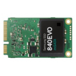 Samsung SSD 840 EVO 500GB inkl. Versand um 194€