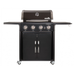 Outdoorchef Canberra 4G Gasgriller um 333€ als 0815.at Weekendknaller