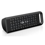 Creative Muvo 10 Mobiler Bluetooth-Lautsprecher inkl. Versand um 49,99€