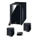 Magnat 2100 – 2.1 Heimkino- und Multimedia System inkl. Versand um 149,99€