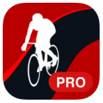 Runtastic Road Bike PRO gratis für iOS & Android