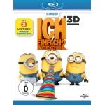 DVDs & Blue-Rays im Summer-Sale bei Amazon, zusätzlich 5 € Rabatt ab 30 € Bestellwert