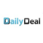 DailyDeal.at Happy Hour: -15% auf alles von 11-15 Uhr