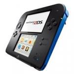 Neues Haas Prospekt gültig bis 19.7.2014 – zB.: Nintendo 2DS Grundgerät um 79,99 €