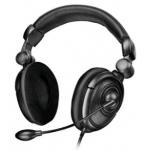 Speedlink Medusa NX 5.1 Surround Console Gaming Headset inkl. Versand um 74,99€