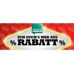 Merkur: -25 % auf 3 Warengruppen (Tiernahrung, Frischfleisch & Geflügel, alkoholfreie Getränke) vom 17.-23.7.2014