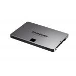 Samsung Serie 840 EVO Basic 120GB SSD für nur 55 Euro inkl. Versand bei Amazon