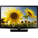 Saturn Tagesdeal: Samsung UE32H4000 32″ LED-Backlight-Fernseher um 199 €