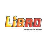 Eröffnungsangebote im Libro Gatterederstraße (1230 Wien)