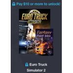 Humble Weekly Bundle Simulators 2: 6 Games ab 7,40€