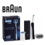 Braun Professional Care 7000 oder Trizone 7000 inkl. Smartguide um je 99€