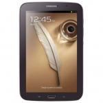 10% Rabatt auf einen Artikel eurer Wahl bei Libro – zB. Samsung Galaxy Note N5110 um 179,10 €