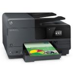 HP Officejet Pro 8610 Multifunktionsdrucker inkl. Versand um 149€