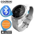 Cookoo Bluetooth Smart Watch inkl. Versand um 75,90€