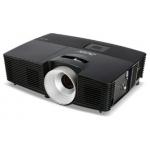 Acer Projektor kaufen und 50€ oder 100€ Amazon Gutschein erhalten