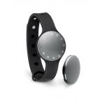 Misfit Wearables Aktivitätstracker Shine um 74,99 € inkl. Versand bei Amazon