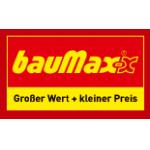 bauMax-Truck: Total Abverkauf quer durch das Sortiment mit bis zu -70%