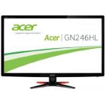 Acer Predator GN246HLBbid 24″ LED-Monitor inkl. Versand um 189 €