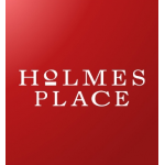 Holmes Place: 1 Woche Fitness ab 14,50€ statt 100€