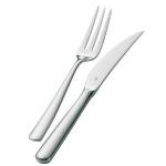 12-teiliges WMF Steakbesteck Bistro für nur 29,99 Euro inkl. Versand bei Amazon
