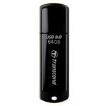 Transcend JetFlash 700 64GB USB 3.0 Stick inkl. Versand um 20,90€