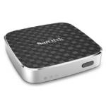 SanDisk Connect 64GB Wireless Media-Laufwerk inkl. Versand um 83,90€