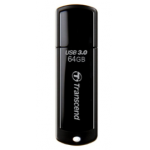 Transcend JetFlash 700 32GB USB 3.0 Stick um 11,49€