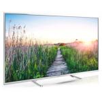 Panasonic TX-42AS600E 42″ LED-TV inkl. Versand um 408,90€