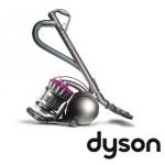 Mömax: Dyson Bodenstaubsauger Ball Dc33c Musclehead um 237,95 € inkl. Versand